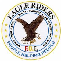 ER logo_200x200
