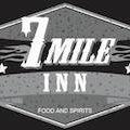 7 Mile Inn