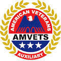 AmVets Auxiliary